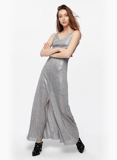 Elbise-Twist